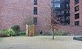 Garden of 54 St James Street, Liverpool 1.jpg