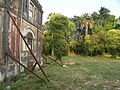 Gardens of Villa Rossa in Corfu.jpg