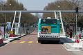Gare-de-Créteil-Ponpadour - 2013-04-21 - 5 IMG 9209.jpg
