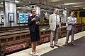 Gare-du-Nord - Exposition d'un train de travaux - 31-08-2012 - yIMG 6465.jpg