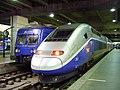 Gare Montparnasse - TGV Atlantique (2).jpg
