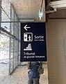 Gare Porte Clichy Paris 15.jpg
