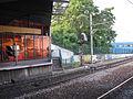 Gare RER A de Val-de-Fontenay - 2012-06-29 - IMG 3006.jpg