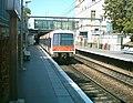 Gare de Denfert-Rochereau - Train a quai.jpg