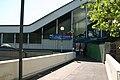 Gare de Evry-Courcouronnes IMG 2441.JPG