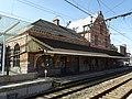 Gare de Jette - côté voies - 21 août 2019.jpg