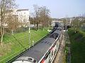 Gare de Lognes 04.jpg