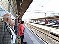 Gare de Lyon-Part-Dieu (GEDC0752).jpg