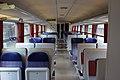 Gare de Modane - Z9512-i - IMG 1041.jpg