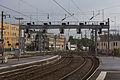 Gare de Reims - IMG 2361.jpg