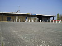 Gare de Rungis - La Fraternelle 01.jpg