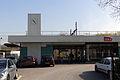 Gare de Viry-Chatillon - IMG 0150.jpg