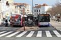 Gare routière Hôtel ville Roanne 2.jpg
