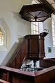 Garnwerd - kerk - preekstoel.jpg