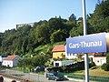 GarsAmKamp.Ruine.StationGars-Thunau.A.JPG