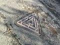 Garton and King Ltd Exeter Manhole Cover.jpg