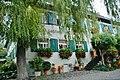 Gasthof Adler, Oberdorf - panoramio.jpg