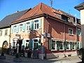 Gasthof Engel, Endingen - geo.hlipp.de - 22615.jpg