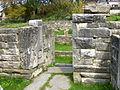 Gate of Silen.JPG