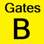 Gates-B.png