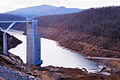 Gathright Dam Construction Intake Tower015 (3966467842).jpg
