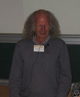 Paul Gauduchon