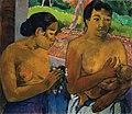 Gauguin L'offrande.jpg