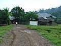 Gaulan, Diplahan, Zamboanga Sibugay - panoramio - Herrefoss (2).jpg