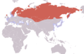 Gavia arctica distribution map.png