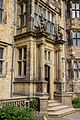 Gawthorpe Hall 2016 009.jpg