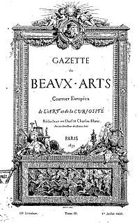Gazette des Beaux-Arts.jpg