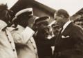 Gazi Mustafa Kemal Büyükada'da (14 Temmuz 1927) (2).png