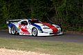 Gazoo Racing Toyota Supra - Flickr - andrewbasterfield.jpg