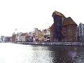 Gdańsk by Joymaster - 153.JPG