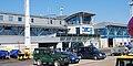 Gdansk Lech Walesa Airport 1.JPG