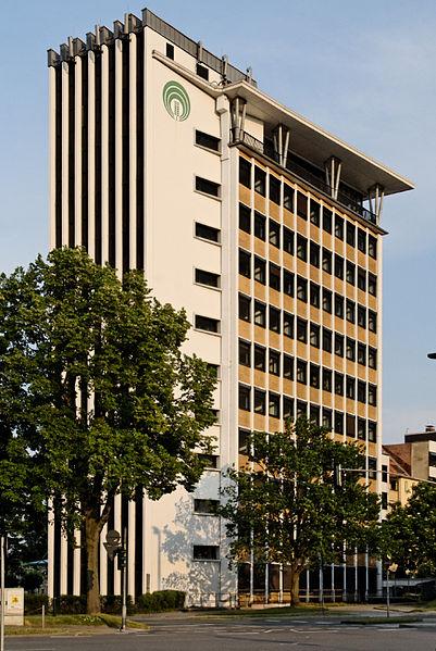 Küchenstudio Düsseldorf Bilk ~ datei gebaeude merowingerstrasse 103 in duesseldorf bilk, von nordwesten jpg u2013 wikipedia