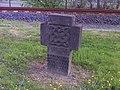 Gedenk-Steinkreuz für Pfr. Keutmann in Altenkirchen.jpg