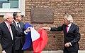 Gedenkeier Charles de Gaulles Besuch in Köln vor 50 Jahren-9300.jpg