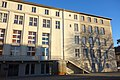 Gedenkstätte Bautzner Straße Dresden - Dresden, Germany - DSC09187.JPG