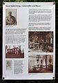 Gedenktafel Am Großen Wannsee 58 (Wanns) Oscar Huldschinsky.jpg