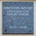 Gedenktafel Arnold.jpg