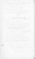 Gedichte Rellstab 1827 078.png