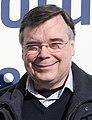 Geir H. Haarde 2008.jpg
