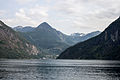 Geiranger, the settlement in the end of the fjord.jpg