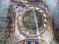 Gelati Cathedral (4).jpg
