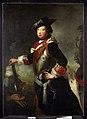 Gemälde des Friedrich der Große.jpg
