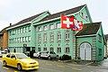 Gemeindehaus Embrach.jpg