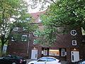 Gemeindehaus der Auferstehunskirche am Tieloh in Hamburg-Barmbek-Nord.jpg