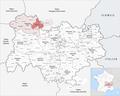 Gemeindeverband Entr'Allier Besbre et Loire 2019.png