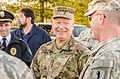 Gen. Grass visits Missouri troops on SED 160105-Z-YI114-039.jpg